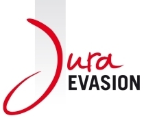 Jura Evasion